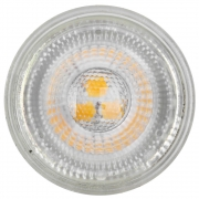 Mobile Preview: Osram LED-Reflektorlampe, MR11, PARATHOM ADVANCED, GU4/12V, 2700K