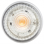 Preview: Osram LED-Reflektorlampe, PAR16, PARATHOM ADVANCED, GU10