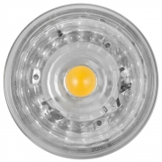 Mobile Preview: Osram LED-Reflektorlampe, PAR16, PARATHOM, GU10