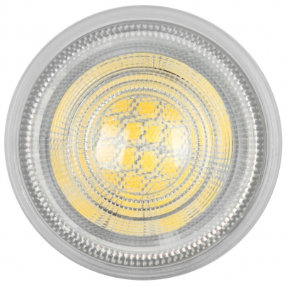 Philips LED-Reflektorlampe, PAR16, MASTER LEDSPOT VALUE, GU10