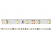 Ledissimo LED-Flexstreifen mit 2835-SMD-LEDs, <STRONG>L 20 m</STRONG>, 1600 warmweiße LEDs, 450Lm/m, ~3,6W/m, IP20 dimmbar