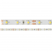 Ledissimo LED-Flexstreifen mit 2835-SMD-LEDs,<STRONG> L 20 m,</STRONG> 1600 weiße LEDs, 500Lm/m, ~3,6W/m, IP20 dimmbar