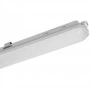 Leds Light Pro LED-Feuchtraumwannenleuchte, 4000K