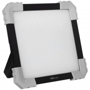 Leds Work LED-Arbeitsleuchte, ILLUMINATOR 4000, LED/50W, 4.000 lm, 5000K