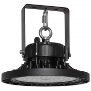 Ledvance LED-Hallentiefstrahler, HIGH BAY, LEDs/95W, 13.000 lm, 4000K