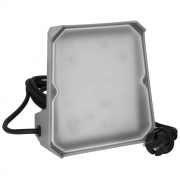 Lena Lighting LED-Arbeitsleuchte, MAGNUM FUTURE XS BASIC, LEDs/20W, 1.600 lm, 4000K