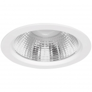 Megaman LED-Downlight, SIENA FR, 4000K, DA-Ø 125-200