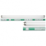 Narva Leuchtstofflampe, FOODlight, T8, G13/18W, 1.800 lm, LF 752