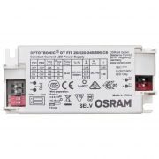 Osram LED-Netzteil, OPTOTRONIC FIT CS G2, 11W - 21W