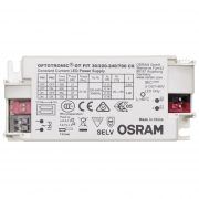 Osram LED-Netzteil, OPTOTRONIC FIT CS G2, 21W - 30W
