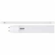 Osram LED-Röhre, SubstiTUBE Advanced, G13/230V/14W, opal, 2100Lm, 6500K, L 1200
