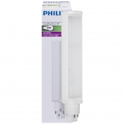 Philips LED-Kompaktlampe, COREPRO LED PLC, für EVG