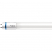 Philips LED-Röhrenlampe, opal, MASTER LEDTUBE VALUE HO/UO, G13/230V