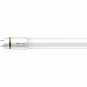 Philips LED-Röhrenlampe, opal, MASTER LEDtube UE, ULTRA EFFICIENZY, G13/230V
