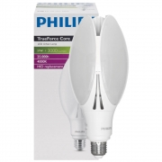 Philips LED-Speziallampe, TRUE FORCE, CORE HPL, E27