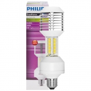 Philips LED-Speziallampe, TRUE FORCE, SON-T/NAV-T, E27, Plug & Play bei KVG/VVG