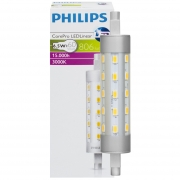 Philips LED-Stablampe, COREPRO, R7s, 3000K