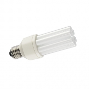Philips Master Stairway Energiesparlampe E27, 20W, 2700K