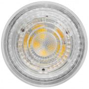Preview: Radium LED-Reflektorlampe, PAR16, RALED, GU10