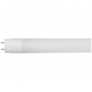 Radium LED-Röhrenlampe, opal, RALED TUBE, G13/230V